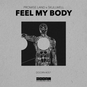 2890823-feel-my-body-500